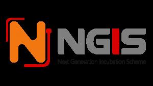 Next Generation Incubation Scheme