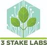 3Stake Labs Pvt. Ltd.