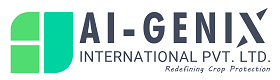 AI-GENIX International Pvt. Ltd.