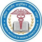 All India Institute of Medical Sciences Raipur (C.G.)