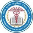 All India Institute of Medical Sciences Raipur (C.G.)