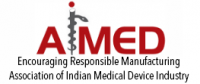 Association of Indian Manufacturers of Medical Devices (AIMED)