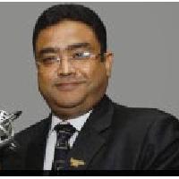 Shri Ajay Tiwari