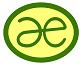 Alphaev Technologies Pvt. Ltd.