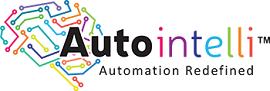 Autointelli Systems Pvt. Ltd.