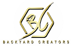Backyard Creators Pvt. Ltd.