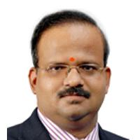 Shri DSN Murthy
