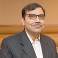 Dr. Arunabha Mukopadhyay