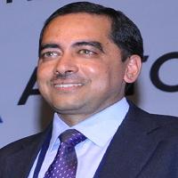 Dr. Ing. Jyotirmay Mathur