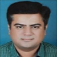 Dr. Nishchol Mishra