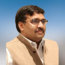 Dr. Ajay Data