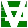Electromotion E-Vidyut Vehicles Pvt. Ltd.