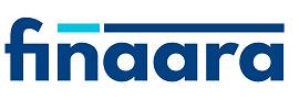 Finaara Technologies Pvt. Ltd.