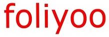 Foliyoo Technologies Pvt. Ltd.