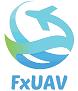 FxUAV Technologies Pvt. Ltd.