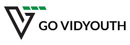 GoVidyouth Mobility Pvt. Ltd.