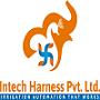 Intech Harness Pvt. Ltd.
