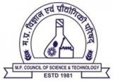 Madhya Pradesh Council of Science and Technology (MPCST)