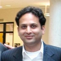 Shri Abhitab Jain