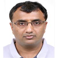 Shri Manish Agrawal