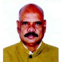 Shri Nihar Samanatra