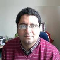 Shri Nitin Auluck
