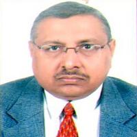 Shri Pankaj Gupta