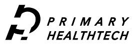 Primary Healthtech Pvt. Ltd.