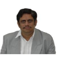 Prof. Edara Sreenivasa Reddy