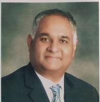 Shri Ravi Varma