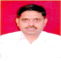 Shri K V R Rao