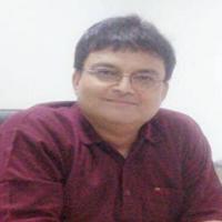 Shri S.K. Surana