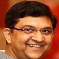 Shri Abhishek Gupta