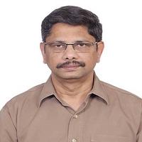 Shri CVD Ramaprasad