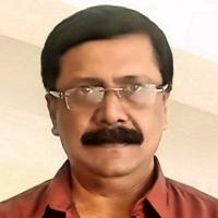 Shri PK Das
