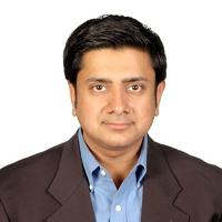 Shri Parijat Agarwal