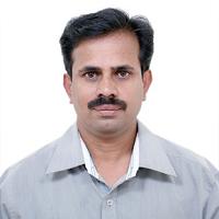 Shri S.R. Subramaniam