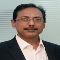 Shri Sanjay Kumar Gupta