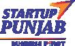 Startup Punjab