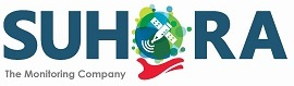 Suhora Technologies Pvt. Ltd.