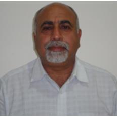 Shri Sunil Taneja