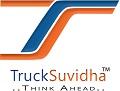 Sarvodaya Infotech Pvt. Ltd. (TruckSuvidha)
