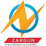 Zargun Electronics & Science(OPC) Pvt. Ltd.