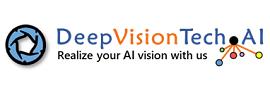 DeepVisionTech Pvt. Ltd.