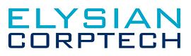 Elysian Corptech Services Pvt. Ltd.