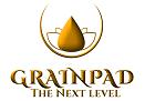 GRAINPAD Pvt. Ltd.