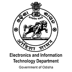 Electronics & IT Department, Government of Odisha