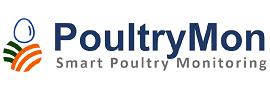 MLIT - SOL Pvt. Ltd. (POULTARYMON)