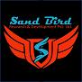 SANDBIRD Research and Development Pvt. Ltd.
