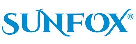 Sunfox Technologies Pvt. Ltd.